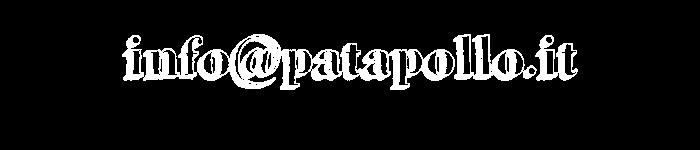 mail-patapollo